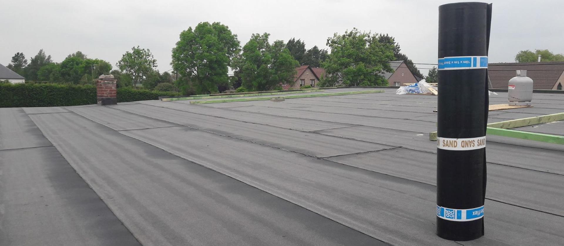dc-dakwerken-limburg-roofing-bitumen
